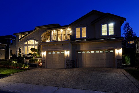 service panel upgrade and why you need one to keep your home safe.