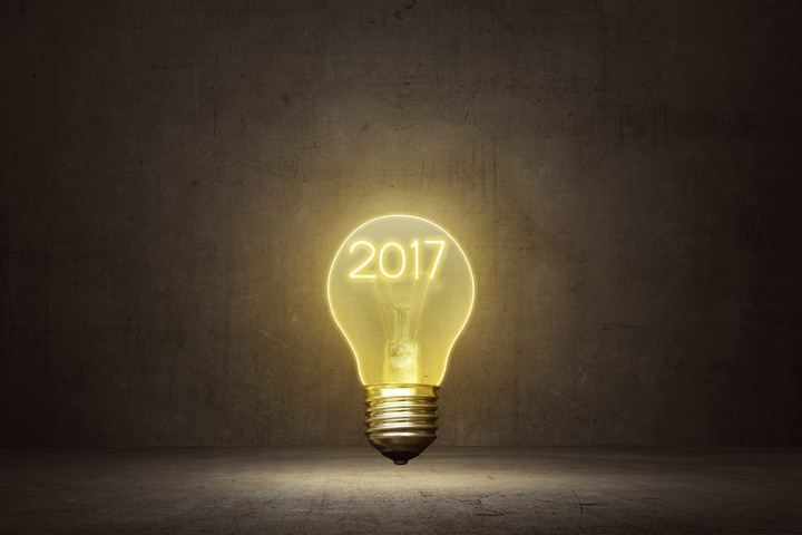 light bulb electrical upgrades resolutions 2017