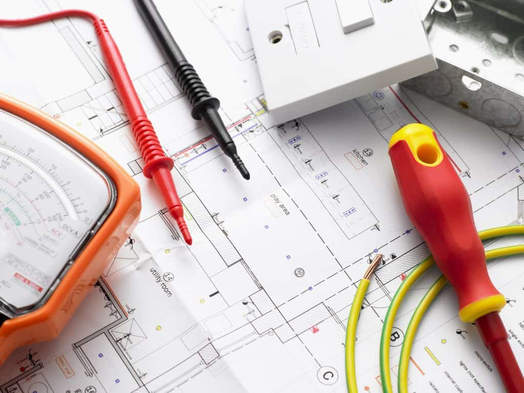 How to Know If You Need Rewiring Services | Wave Electric Company
