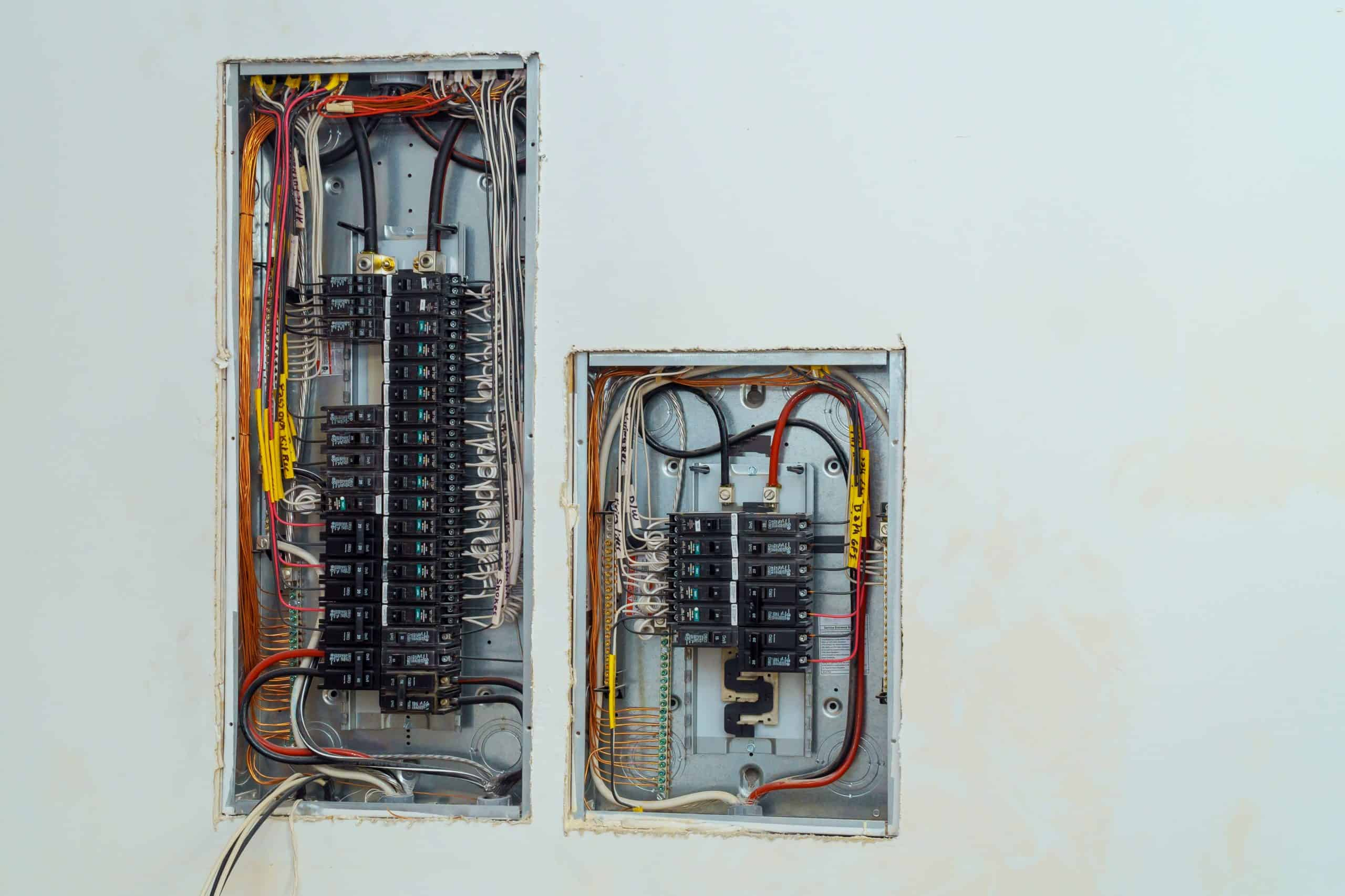 Upgrade Your Fuse Box