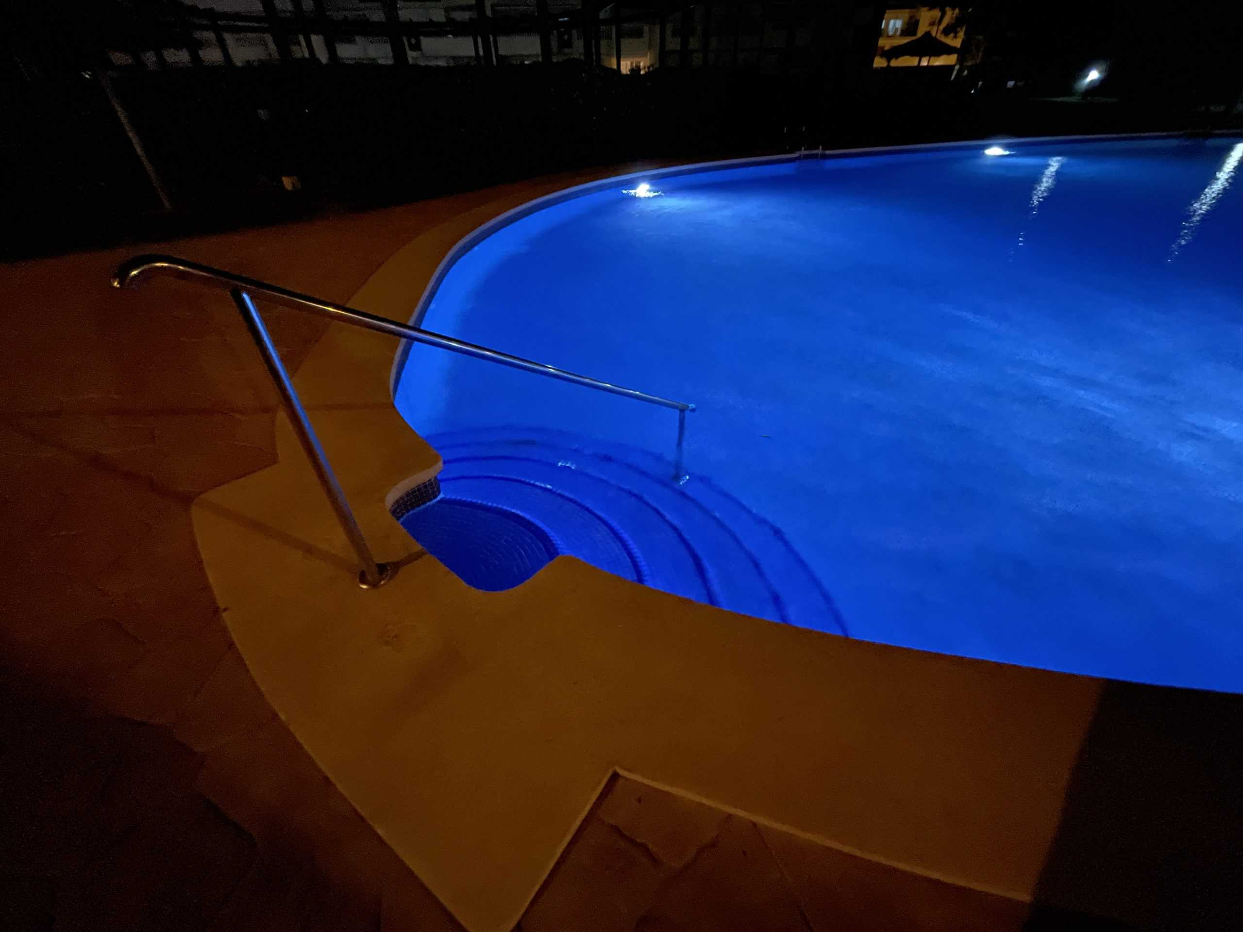 Don't Be Shocked: How to Keep Your Pool Wiring Safe This Summer
